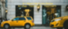 A-1 Iselin Taxi Service,Iselin,NJ 08830 Iselin,Metropark,Fords,Edison Taxi Service serve JFK Airport