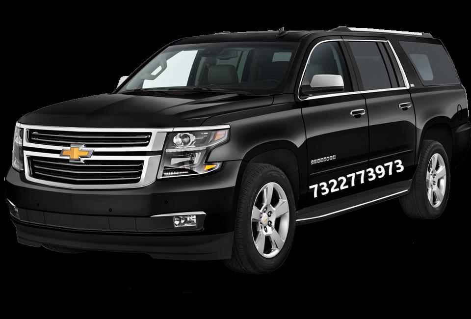 edison taxi service,desi jfk airport taxi service,edison taxi service,taxi service in edison nj,edis