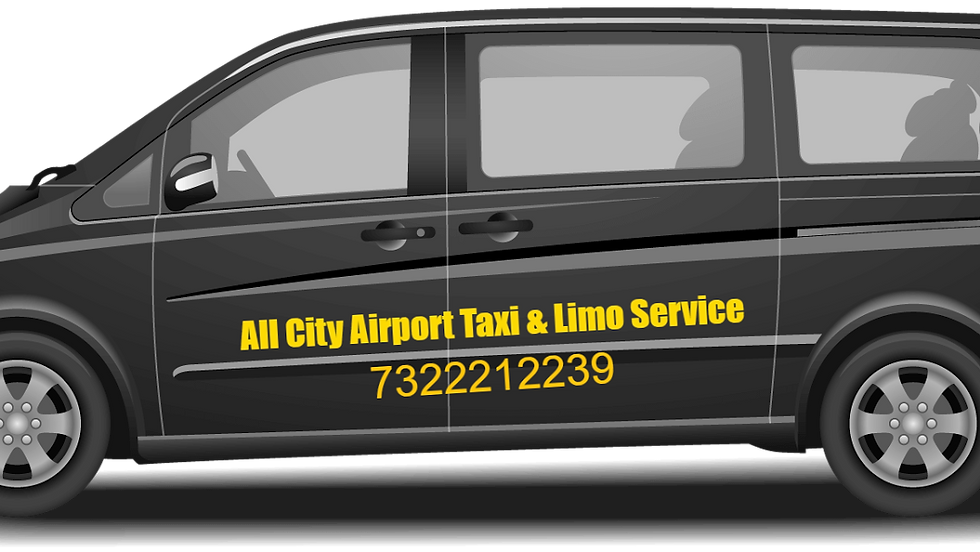 A-1 Airport Taxi service,a Limo Service,