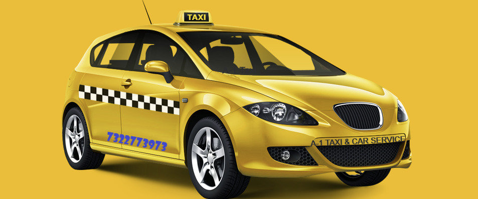 A-1 Airport Taxi & Limo Service, Bridgew
