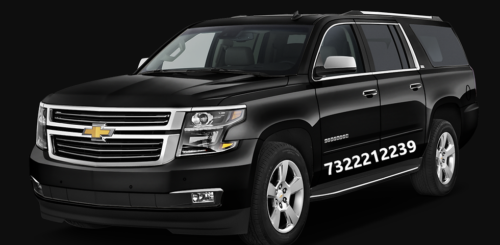 piscataway taxi, taxi in piscataway, piscataway taxis, taxi near me, piscataway limijfk airport taxi