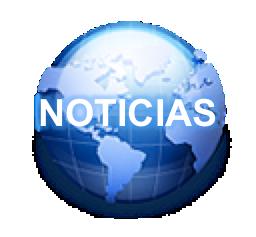 NOTICIAS DE ABRIL/2015
