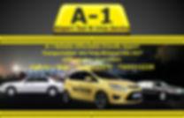 A-1 Iselin Taxi Cab Service,Iselin,NJ 08830 Iselin Taxi-taxi iselin,iselin taxis