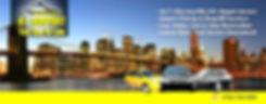 slide1-33_orig_edited_edited.jpg