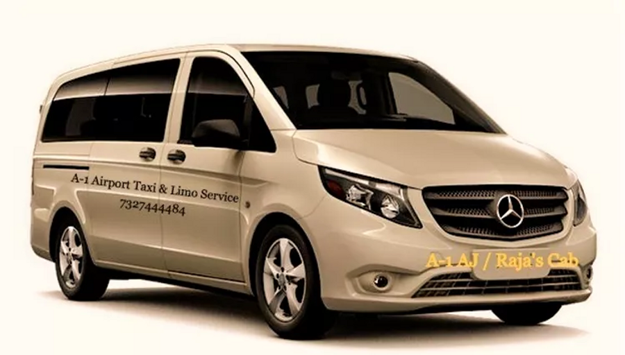 car service,taxi,taxi cab,taxi service,a