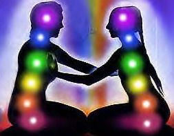 Curso de Magia Branca - 21: Tantra Yoga 3