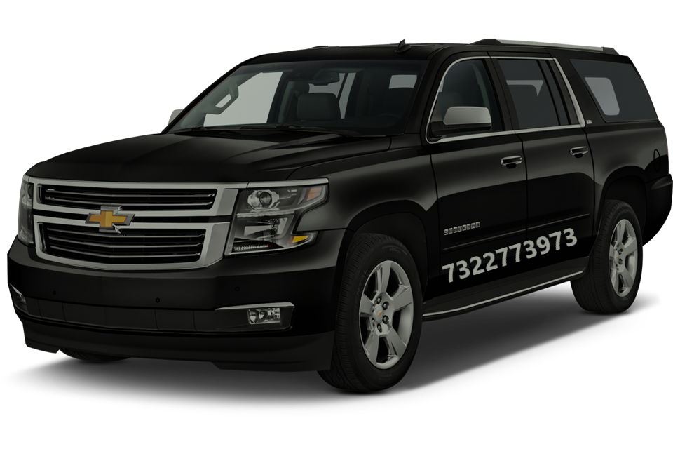airport taxi service taxi cab.png