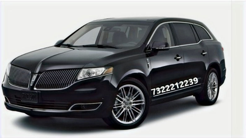 airport taxi service, airport car service, airport shuttle service, airport transfer service, airpor