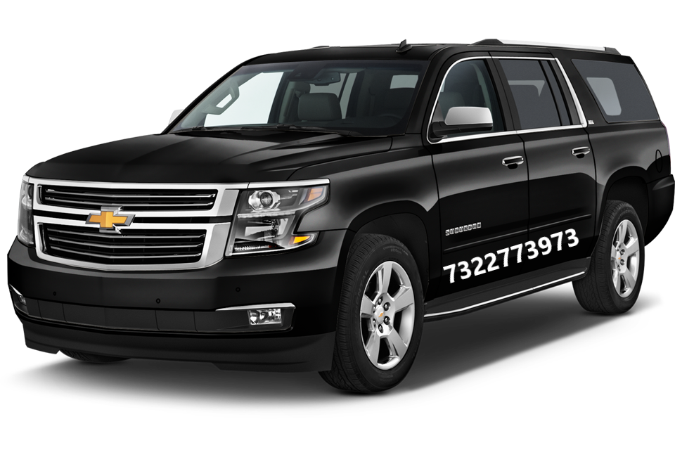 jfk airport taxi services,Airport Taxi service in edison,NJ to from jfk airport,lga airport,phl pa.