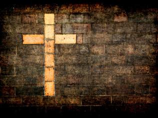 Curso de Evangelização e Catequese