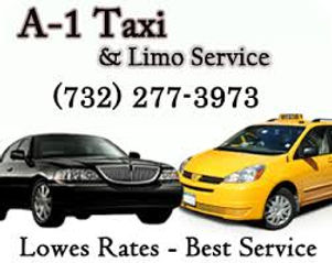 A-1 Airport Taxi service,a Limo Service,Airport Car Service,A-1 Airport Taxi & Limo Service