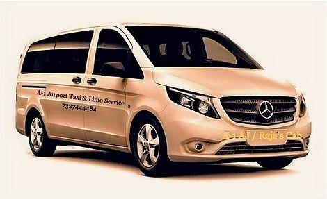 edison taxi service,airport car service,taxi in edison,airport shuttle service,taxi service near me