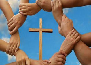 Sucessão Apostólica de Pedro