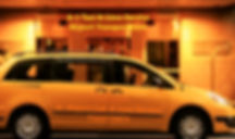 edison taxi service,taxi in edison,edison taxis,taxi edison nj.