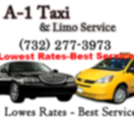 All City Airport Taxi & Limo service,Edison NJ 08820 Edison Taxi service-Taxi in Edison