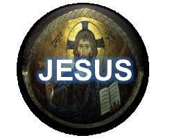 Jesus Histórico