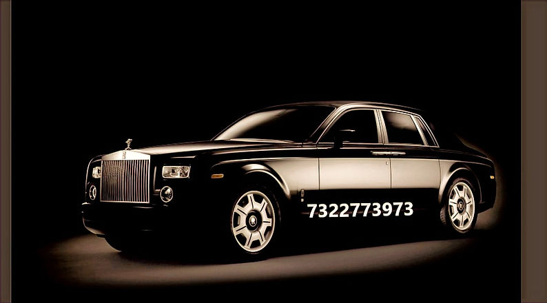 A-1 Airport Taxi Service in Iselin,Iselin Limo Service,Iselin NJ,Iselin,NJ 08830 Iselin Taxi Cab