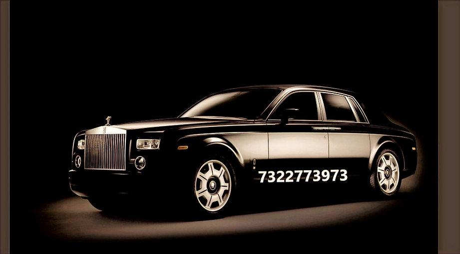 desi taxi in edison nj 08817 edison taxi cab