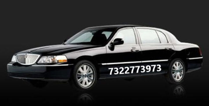 airport taxi service,airport car service