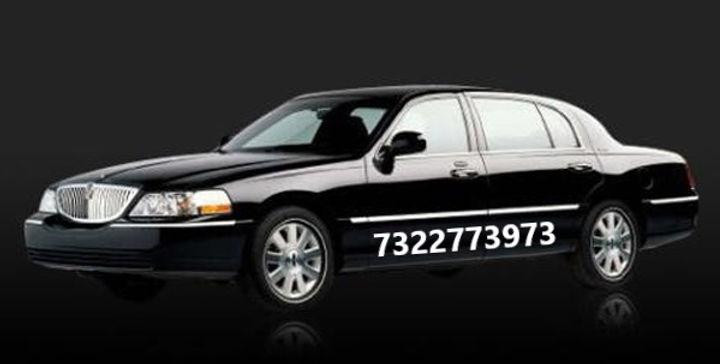 jfk airport taxi service,newark airport car service,phl airport transfer service,ewr,jfk airport,lga