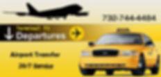 A-1 Metropark,Iselin Taxi Cab Service,Iselin,NJ 08830 Iselin Taxi in Edison NJ,iselin,metropark,edis