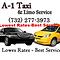jfk airport,lga airport,phl airport,ewr,newark airport,airport taxi service,airport shuttle service