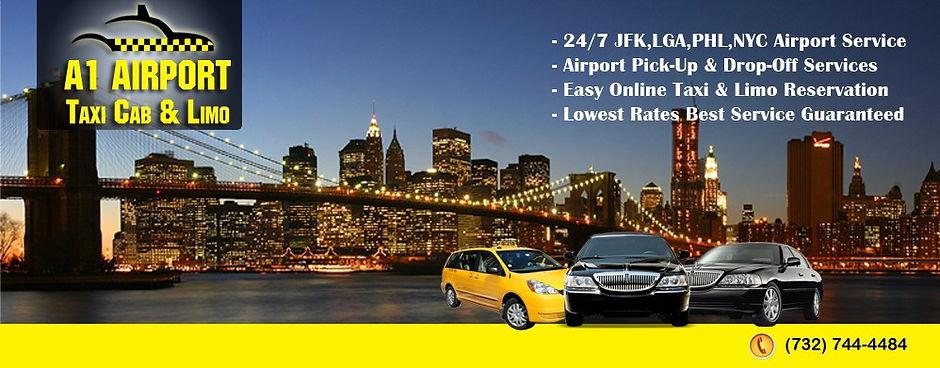 A-1 Old Bridge Taxi Service,Old Bridge,NJ 07735 Old Bridge Taxi Cab