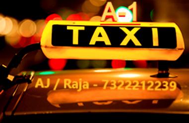 edison taxi service,taxi in edison nj,edison cab service,edison limo service,edison taxi cab service