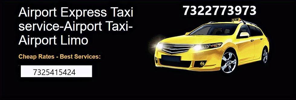 iselin taxi,taxi in iselin,iselin taxi cab service,taxi service near me,taxi near iselin nj,taxis