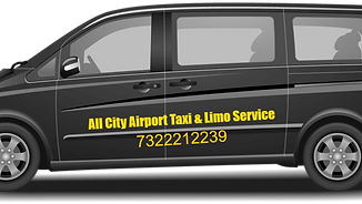 A-1 Airport Taxi service,a Limo Service,Airport Car Service,airport   Service serve all ar