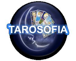 Tarosofia