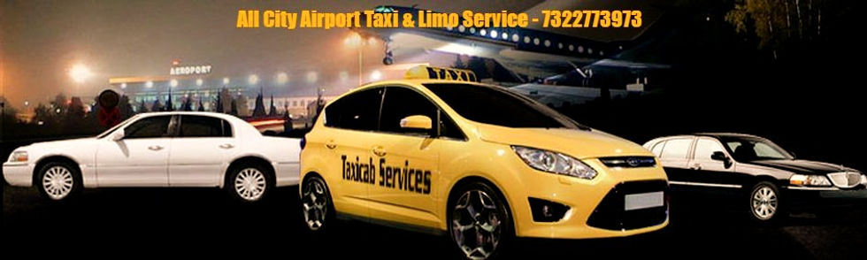 A-1 South Plainfield Taxi service,South Plainfield,NJ 07080 Taxi Cab in South Plainfield NJ taxis