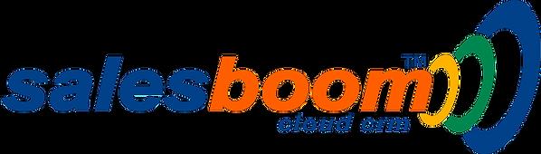 salesboom_logo.png
