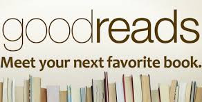 GoodReads Removal Services