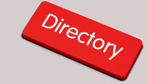 50+ Free Directories to Submit your blog Online
