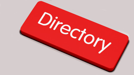 Submit your Website or Blog to Online Directories for Free