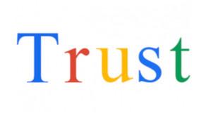 Goodbye PageRank, Hello TrustRank