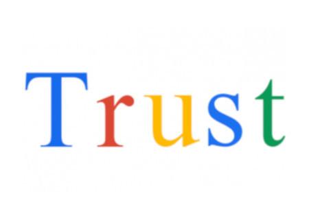 Google TrustRank Vs. PageRank