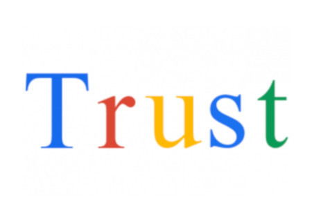 Goodbye PageRank, Hello TrustRank