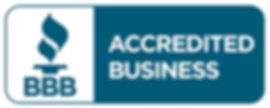 Online Reputtion Management accredited business BBB