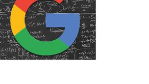 Google High Rankings Secret Sauce Recipe