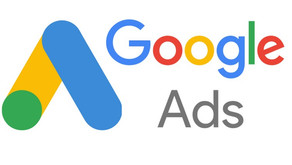 Paid Search on Google Helps Organic Search