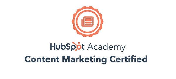 content-marketing-certified.jpg