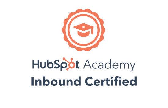 inbound-marketing-certified.jpg