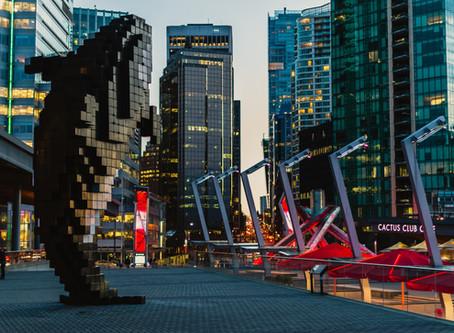 Vancouver Online Reputation Management Services
