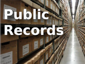 Remove Online Public Records
