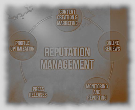 Online Reputation Management Vs Search Engine Optimization