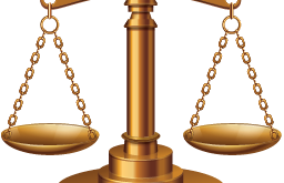 Online Reputation & The Law