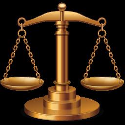 Online Reputation Management ORM Laws