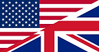 flags-38754_640.png